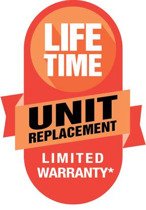 amana warranty